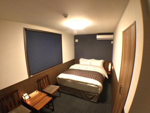 Bed Room-Queen Studio 03